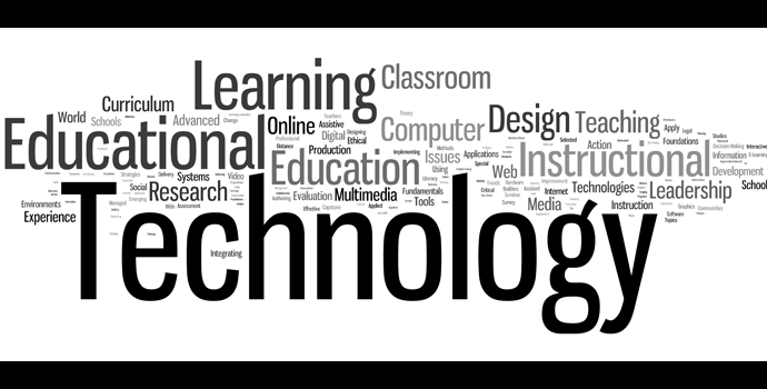 edtech-wordle-690x350
