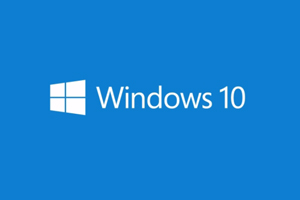articles-images-whats-new-in-windows-10